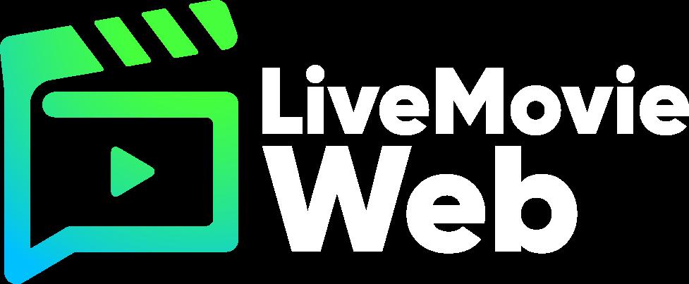 Live Movie Web