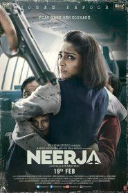 Neerja (2016) Hindi