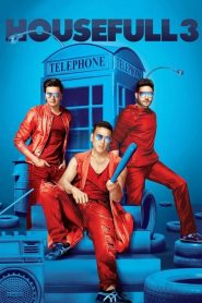 Housefull 3 (2016) Hindi