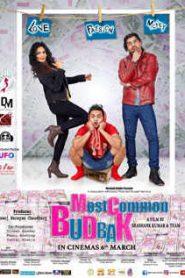 Most Common Budbak (2020) Hindi