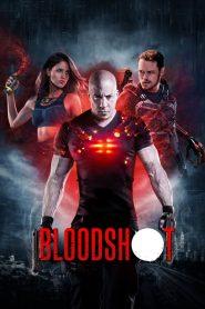 Bloodshot (2020) Hindi Dubbed