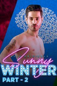 Sunny Winter Part 2 (2020) ULLU