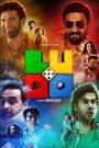 Ludo (2020) Hindi