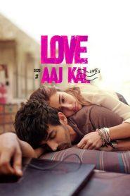 Love Aaj Kal (2020) Hindi