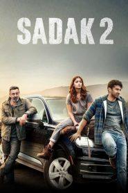 Sadak 2 (2020) Hindi