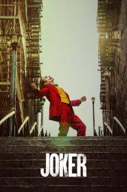 Joker (2019) Hindi Dubbed