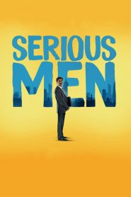 Serious Men (2020) Hindi