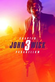 john wick chapter 3 parabellum (2019) Hindi Dubbed