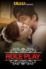 Charmsukh Role Play 2020 ULLU