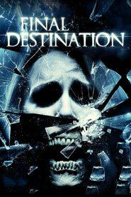 The Final Destination (2009) Hindi Dubbed