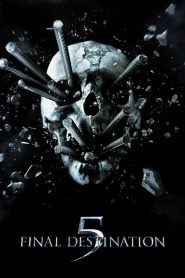 Final Destination 5 (2011) Hindi Dubbed