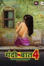 Gandii Baat (2020 Hindi Season 4