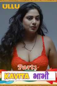 Kavita Bhabhi (2020) Ullu Hindi
