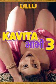 Kavita Bhabhi Season 3 2020 ULLU