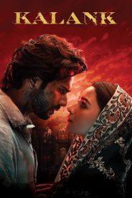 Kalank (2019) Hindi