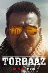 Torbaaz (2020) Hindi