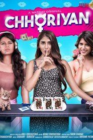 Chhoriyan (2019) Hindi TV Series