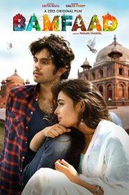 Bamfaad (2020) Hindi