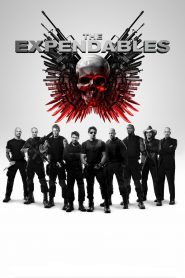 The Expendables (2010) Hindi Dubbed
