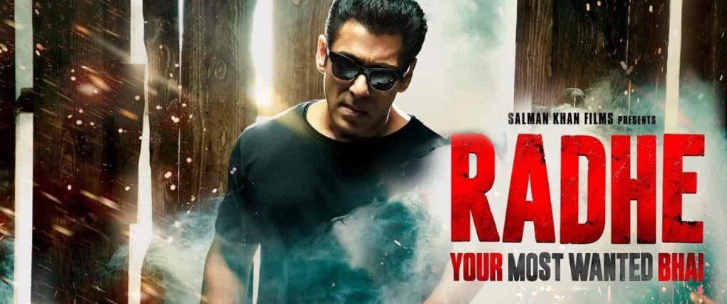 Upcoming Hindi Movies 2021