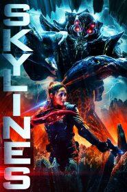 Skylines 2020 English