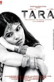 Tara The Journey of Love and Passion (2013) Hindi
