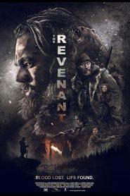 The Revenant (2015) Hindi Dubbed