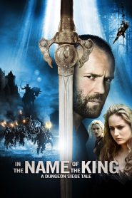 In the Name of the King A Dungeon Siege Tale (2007) Hindi Dubbed