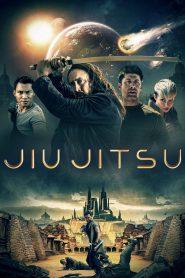 Jiu Jitsu (2020) English