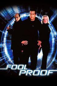 Foolproof 2003 Hindi Dubbed