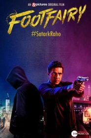 Footfairy (2020) Hindi