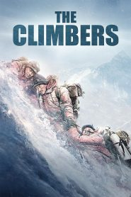 The Climbers (2019) Hindi Dubbed