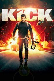 Kick (2014) Hindi