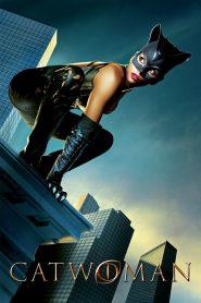 Catwoman (2004) Hindi Dubbed