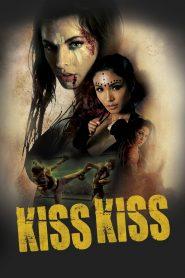 Kiss Kiss (2019) Hindi Dubbed