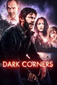Dark Corners 2021 English
