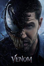 Venom (2018) Hindi Dubbed