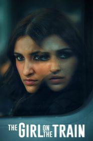 The Girl on the Train 2021 Hindi