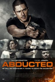 Abducted (2020) Hindi Dubbed