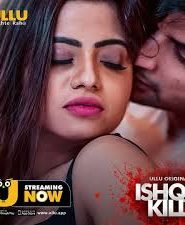 Ishq Kills ULLU (2020) Hindi Season 1