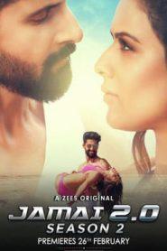 Jamai 2.0 (2021) Hindi Season 2 Zee5