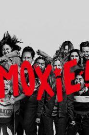 Moxie (2021) Hindi Dubbed