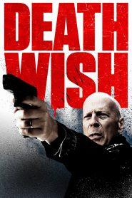 Death Wish (2018) Hindi Dubbed