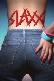 Slaxx 2021 English