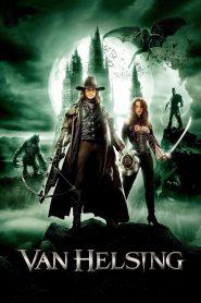 Van Helsing (2004) Hindi Dubbed