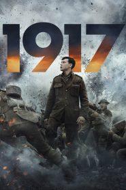1917 (2019) Hindi Dubbed