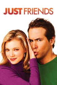 Just Friends (2005) Hindi Dubbed