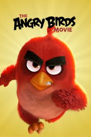 Angry Birds (2016) Hindi Dubbed