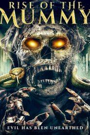 Rise of the Mummy (2021) Hindi Dubbed