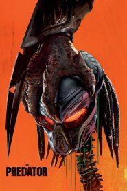The Predator (2018) Hindi Dubbed